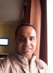 Roston, 40  , Madgaon