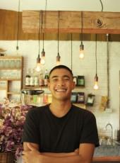 jelly, 19, Thailand, Nakhon Sawan