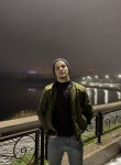 Andrey, 20  , Kogalym