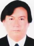 Herwin, 49  , Cajamarca