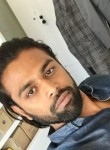 Tami Selvam, 31  , Chelles