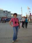 Lina, 67  , Saratov