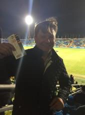 Aleksandr, 44, Russia, Azov