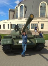 Oleg , 34, Russia, Glazov