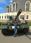 Oleg , 34, Glazov