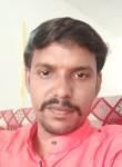 Mani, 35  , Tirupati