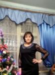 nataliya, 18  , Balta