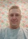 Igor, 44  , Izhevsk