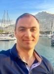 Александр, 38 лет, Москва