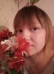 Arina, 27  , Teplodar