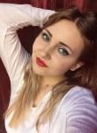 Alisa, 27, Chelyabinsk