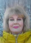 Aleksandra, 60  , Crailsheim