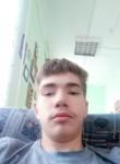 Dima Smirnov, 18  , Skopin