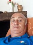 Tonino, 54  , Brescia