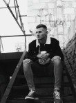 Oleg, 22  , Siaya