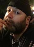MikkeySixxx, 41  , Phoenix
