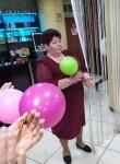 Valentina, 65  , Gorno-Altaysk