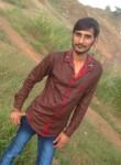 Aashish kumar, 26  , Daman