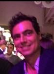 Sébastien, 45  , Allauch