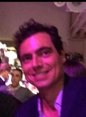 Sébastien, 45, France, Allauch