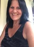 אילנה, 61  , Holon