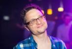 Mikhail, 46 - Just Me Photography 27