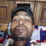 Bahadur, 18  , Bhind