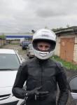 Artem, 28 лет, Подольск