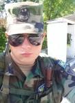 Aleks, 25  , Dubasari