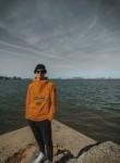 Sergey, 20  , Salisbury (State of Maryland)