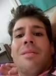 Keny, 30, Brasilia