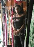 FoinBoi Skerry, 24  , Afrikanda