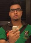 Kiran, 29  , Kuala Belait