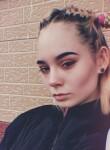 Marianna, 19  , Yelizovo