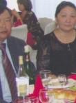 Bektemir, 52  , Aktau (Mangghystau)