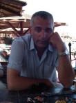 tito, 46  , Cairo
