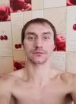 Sergey , 40  , Ust-Omchug