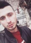 Aleksandr, 26  , Yerevan
