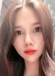 陈洁, 26  , Fuzhou