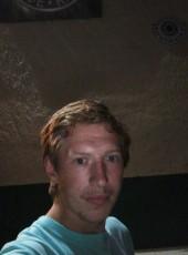 ruslan, 25, Belarus, Lida