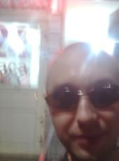 Aleksandr, 33, Russia, Novokuznetsk