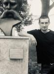 Дмитрий, 30 лет, Комсомольськ
