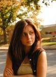 Eva, 30, Kurgan