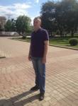 Andrey, 45  , Donetsk