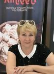 Lyudmila, 58  , Mykolayiv