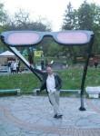 Evgeniy, 45, Kiev