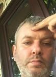 alex, 41, Odessa