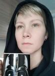 Мира, 38 лет, Нижний Новгород