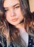 Anzhelika, 21, Astrakhan