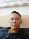Ruslan, 43  , Bishkek